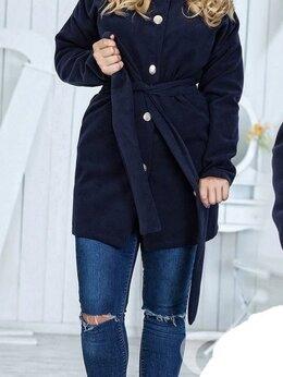 Пальто - Пальто новое, 0