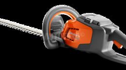 Ножницы и кусторезы - Ножницы аккумуляторные для живой изгороди…, 0