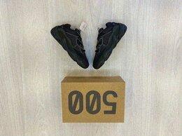 Кроссовки и кеды - Кроссовки Adidas yeezy Boost 500, 0