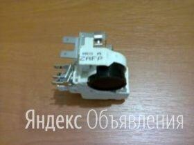 Реле ZAF- P пусковое компрессоры холодильника аcc по цене 1200₽ - Аксессуары и запчасти, фото 0