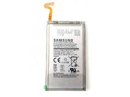 Аккумуляторы - Аккумулятор Samsung S9 Plus, SM-G965F, 0