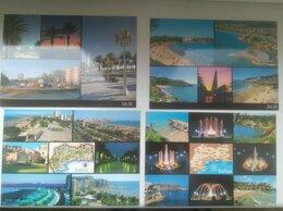 Открытки - Открытки город Салоу Salou Испания Spain, 0