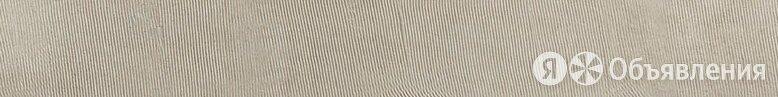 IMPRONTA Metaline Plate Melt Sq 20X160 по цене 4191₽ - Готовые строения, фото 0