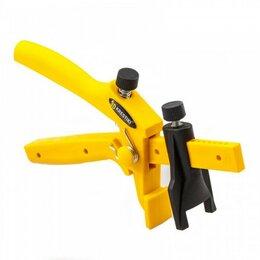 Прочие штукатурно-отделочные инструменты - Инструмент для укладки плитки 3Д Крестики, 0