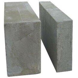 Строительные блоки - Пеноблоки, 0