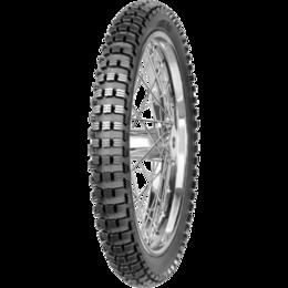 Фонари - Mitas 2.75-22 50R SW-13 TT LONG TRACK Mitas, 0