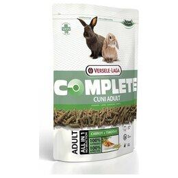 Корма  - Versele-Laga Complete Cuni 1,75 кг Корм для кроликов, 0