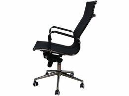 Компьютерные кресла - Офисное кресло MF-1901, 0