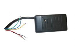 Считыватели магнитных ключей и карт - Считыватель карт Slinex CD-EM01, 0
