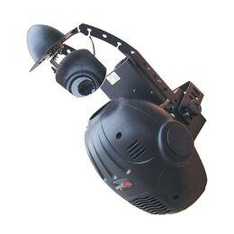 Световое и сценическое оборудование - LEXOR  SG060 Cветовой эффект, 0