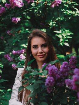 Фото и видеоуслуги - Фотограф Москва, 0