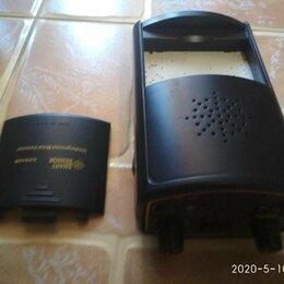 Металлоискатели - Блок металлоискателя AR944 новый без аккумулятора, 0