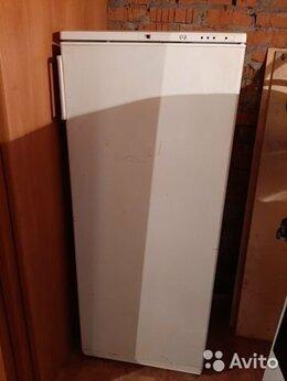 Холодильники - Холодильник Атлант 150 см. Привезу, 0
