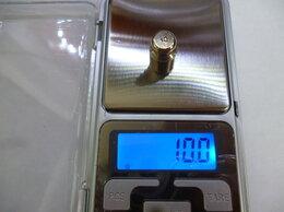 Весы ювелирные - весы ювелирные  500/0.1, 0