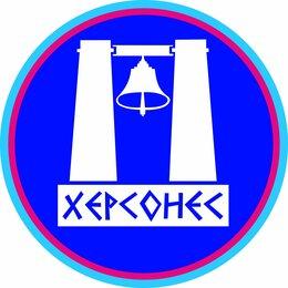 Риэлторы - Работа риэлтором в Севастополе с высоким доходом, 0