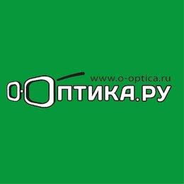 Консультант - Продавец-консультант в оптику, 0