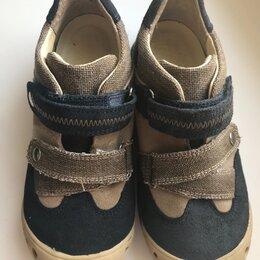 Кроссовки и кеды - Ортопедические кроссовки , 0