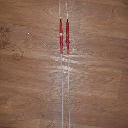 Измерительные инструменты и приборы - Указатель напряжения ПИН-90-2МУ, 0