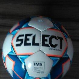 Мячи - Мяч футбольный SELEKT №5 ., 0