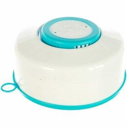 Фильтры, насосы и хлоргенераторы - Дозатор-поплавок для гранул и таблеток до 200 г Intex 29041 , 0