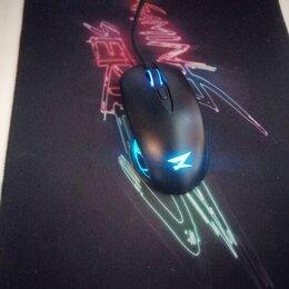 Мыши - Игровая мышь zet void , 0
