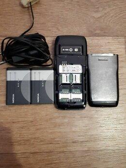 Мобильные телефоны - Nokia , 0