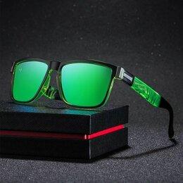Аксессуары и комплектующие - Поляризационные-солнцезащитные Очки 👍, 0