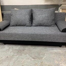 Швеи - Швея на мебельное производство , 0
