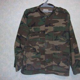 Костюмы - Камуфляжная одежда для мужчин, 0