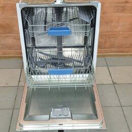 Посудомоечные машины - Посудомоечная машина bosch, 0