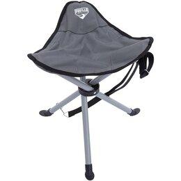Кресла и стулья - Стул кемпинговый Bestway Pavillo, 0