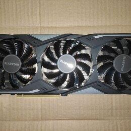 Видеокарты - Видеокарта gigabyte GeForce RTX 2080 Super WF OC, 0