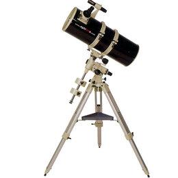 Телескопы - Телескоп 800/203 eq, 0