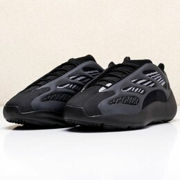 Кроссовки и кеды - Кроссовки Adidas Yeezy Boost 700 v3, 0