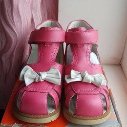 Балетки, туфли - Обувь ортопедическая обувь, 0