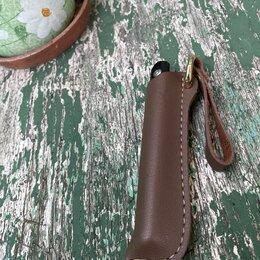 Аксессуары и комплектующие - раскладной нож м390, 0