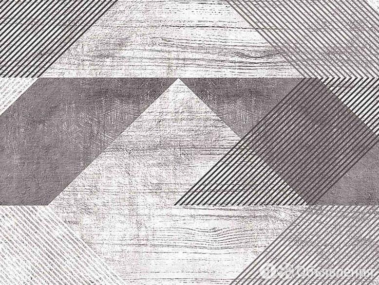 """Панель стеновая высокоглянцевая """"СП 19 Бьянка"""" по цене 5880₽ - Стеновые панели, фото 0"""