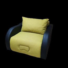 """Кресла - """"Кресло раскладное от производителя"""" (оплата после доставки), 0"""