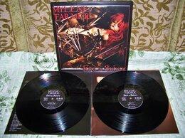 Виниловые пластинки - Mylene Farmer Point de Suture (LP Vinil 180 gram), 0