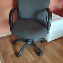 Компьютерные кресла - Офисное кресло , 0