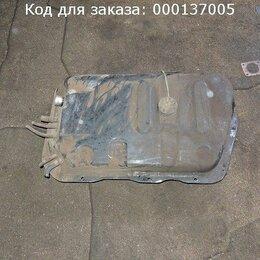 Запчасти  - Бензобак на Daihatsu Rocky F300S HD, 0