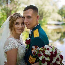 Фото и видеоуслуги - Фотограф на свадьбу, торжество, 0