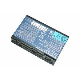 Блоки питания - Аккумулятор для ноутбука Acer Aspire 5100…, 0