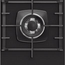 Плиты и варочные панели - Варочная панель GEFEST ПВГ 2001, 0
