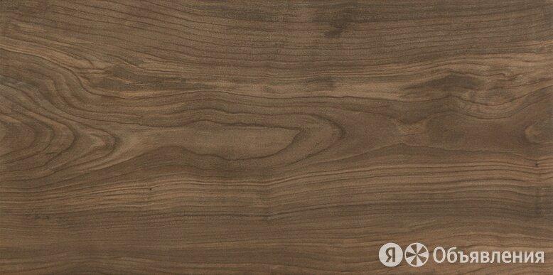 Настенная плитка Enna Wood 22.3x44.8 Tubadzin по цене 1552₽ - Керамическая плитка, фото 0
