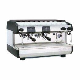 Кофеварки и кофемашины - Кофемашина La cimbali m24 premium c/2, 0