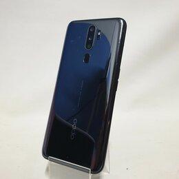 Мобильные телефоны - Смартфон Oppo (Скупка/Обмен), 0