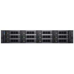 Серверы - Сервер DELL Dell PowerEdge R740xd PER740XDRU3-15, 0