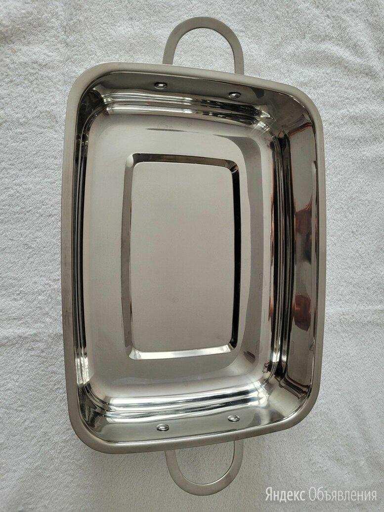 Противень VITESSE Франция по цене 1700₽ - Посуда для выпечки и запекания, фото 0