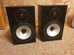 Комплекты акустики - Monitor Audio Bronze BX1+Centre (новые в коробках), 0